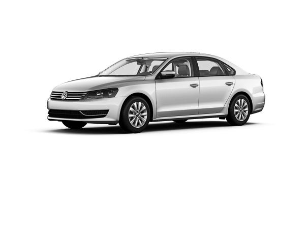 Heritage Volkswagen Of West Atlanta | 2017, 2018, 2019 Volkswagen Reviews